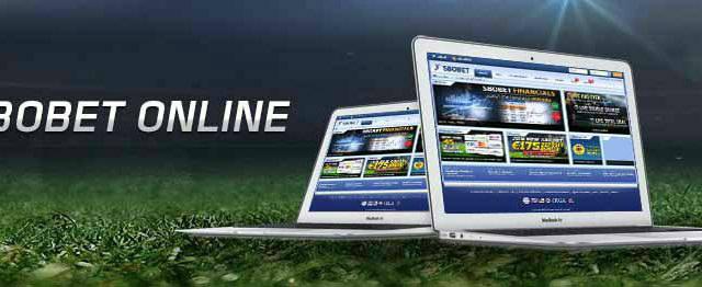 Cara bermain judi online melalui situs sbobet